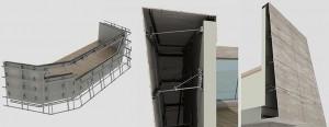 facciate ventilate eliminazione ponti termici