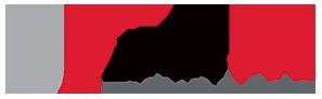 Balfin-stone-logo-297x92