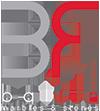Balfin-stone-logo-verticale-100x111-rovesciato