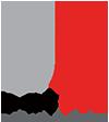Balfin-stone-logo-verticale-100x112
