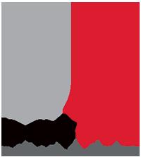 Balfin-stone-logo-verticale-200x223