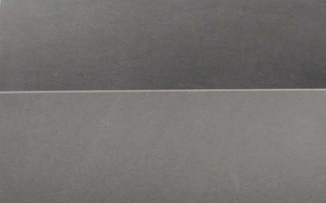15 grey sandstone stairs - scala in ardesia grigia