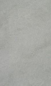 1 grey sand sawn