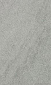 5 grey sand Sand Blasted - ardesia sabbiata