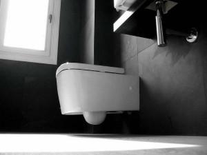 black velvet ardesia 9 rivestimento pareti bagno