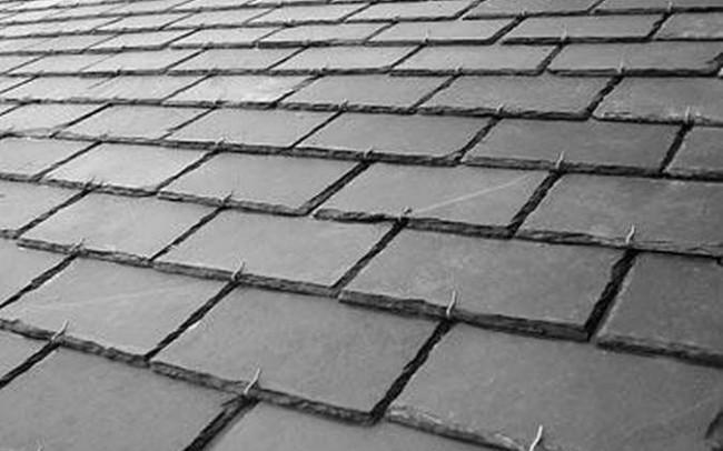 black velvet ardesia 19 copertura tetti