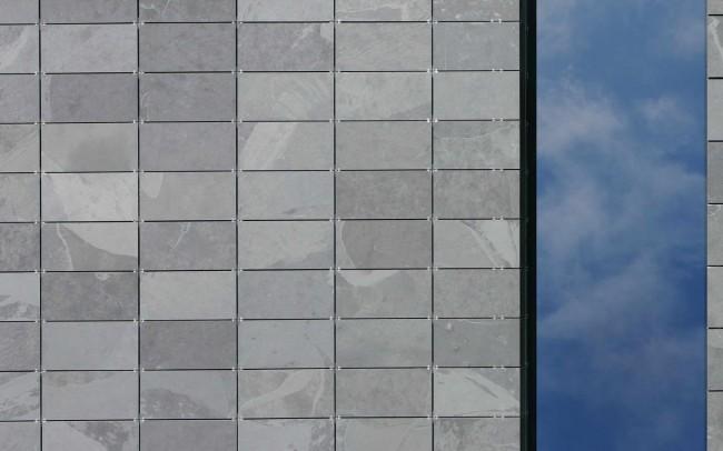 6 grafite rivestimento pareti e facciate