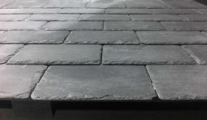 8 grafite rivestimento