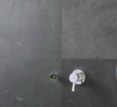 10 grafite pareti doccia bagno