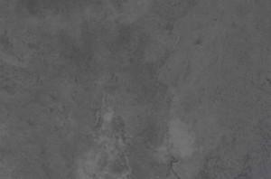 11 grafite mattonelle e lastre