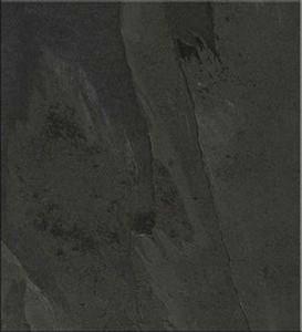 12 grafite mattonelle e lastre per pavimenti pareti rivestimenti