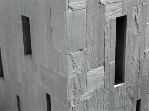 ardesia grigio oceano 1 rivestimento parete