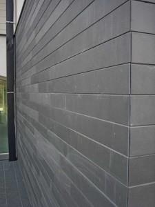 ardesia grigio oceano 19 rivestimento parete
