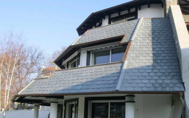 ardesia grigio oceano 27 copertura tetti
