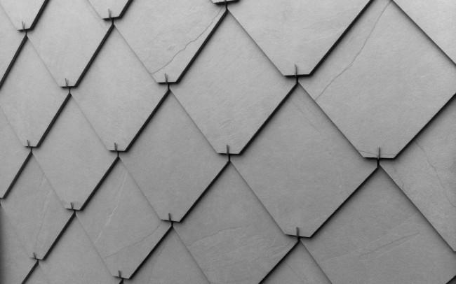 ardesia grigio oceano 32 copertura tetto tegole