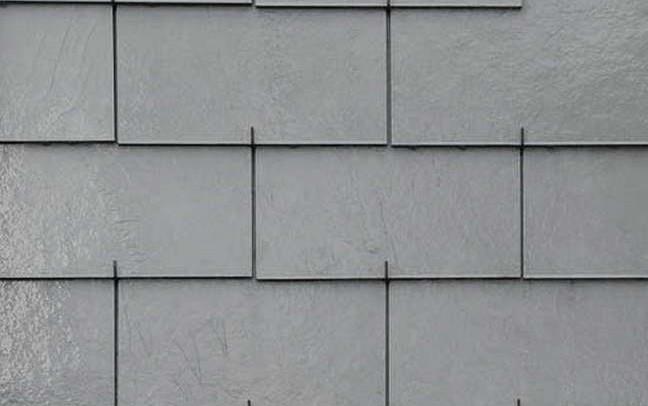ardesia grigio oceano 33 copertura tetto tegole