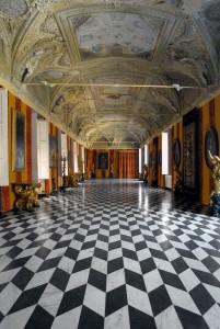 italian slate - mattonelle per pavimenti in ardesia italiana - 1