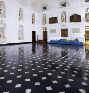 italian slate - mattonelle per pavimenti in ardesia italiana - 5