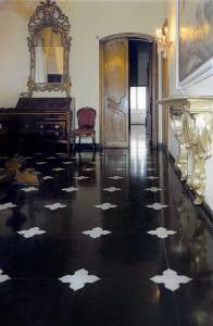 italian slate - mattonelle per pavimenti in ardesia italiana - 6