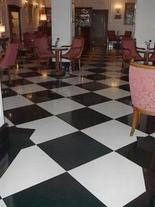 italian slate - mattonelle per pavimenti in ardesia italiana - 8