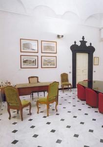 italian slate - mattonelle per pavimenti in ardesia italiana e marmo - 9