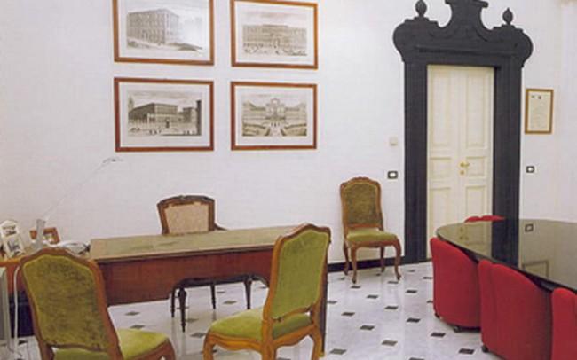italian slate - mattonelle per pavimenti in ardesia italiana e marmo