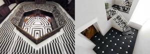 italian slate - mattonelle per pavimenti in ardesia italiana e marmo - 10