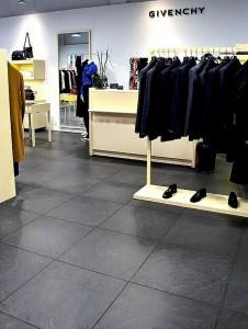 italian slate - mattonelle per pavimenti in ardesia italiana - 11