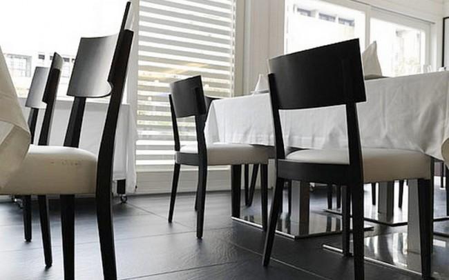 italian slate - mattonelle per pavimenti in ardesia italiana