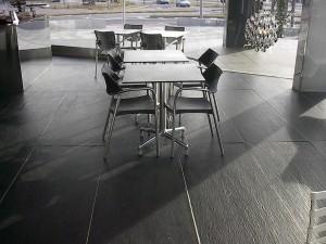 italian slate - mattonelle per pavimenti in ardesia italiana - 14