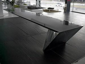 italian slate - mattonelle per pavimenti in ardesia italiana - 15