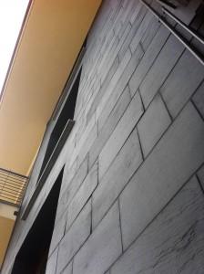 italian slate - rivestimento pareti in ardesia italiana - 19