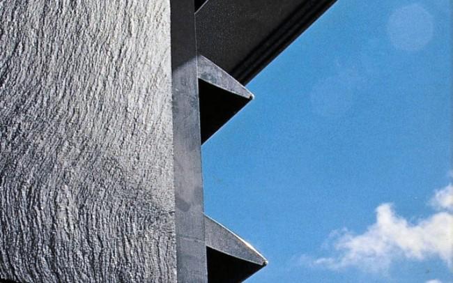 italian slate - rivestimento pareti esterne in ardesia italiana