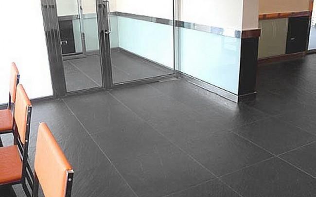 italian slate - pavimenti in ardesia italiana