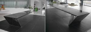 italian slate - pavimenti in ardesia italiana - 26
