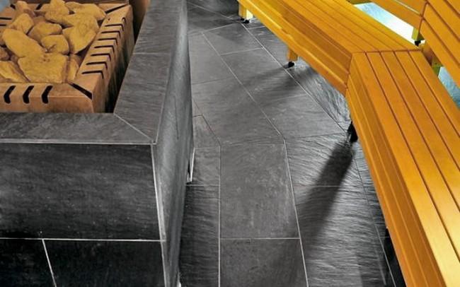 italian slate - rivestimenti e pavimenti in ardesia italiana
