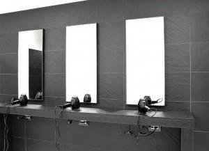 italian slate - rivestimento pareti e pianali in ardesia - 29