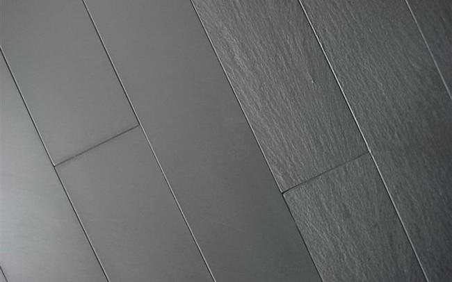 italian slate - mattonelle per pavimenti in ardesia