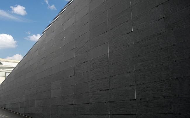 italian slate - mattonelle in ardesia rivestimento pareti