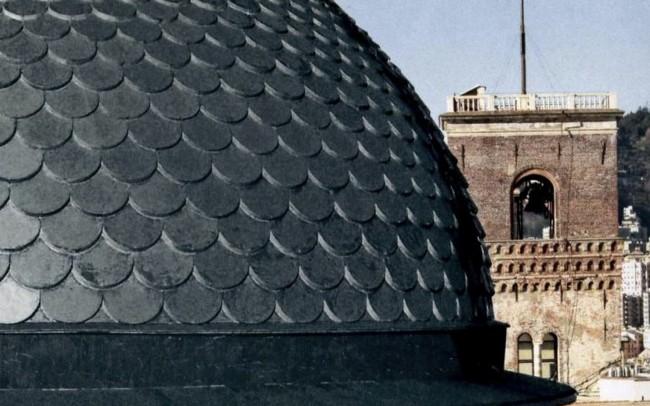 italian slate - copertura tetti in ardesia