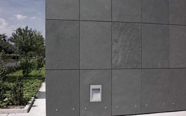 ardesia matacon 3 lastre cordoli marmette per pavimentazione scale rivestimenti interni esterni