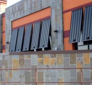 Ardesia Multicolor 2 rivestimento pareti esterne