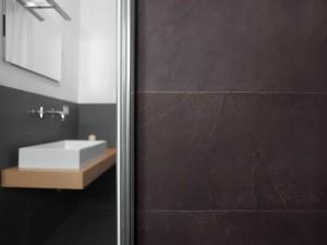 purple slate 2 rivestimento pareti doccia bagno