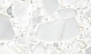 Marmo resina Calacatta