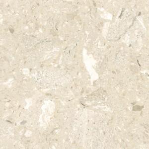 002 Marmo resina  PERLATO ROYAL