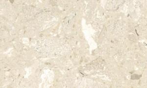 Marmo resina  Perlato Royal