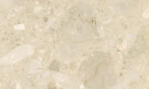 003 Marmo resina BOTTICINO