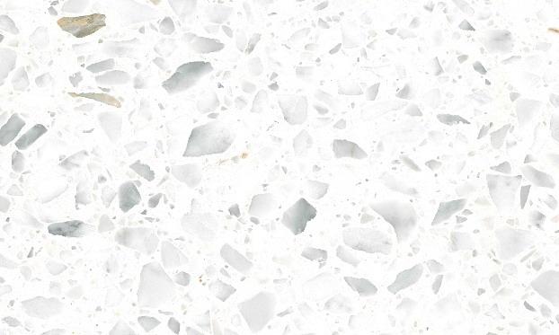005 Marmo CEMENTO KENNHA
