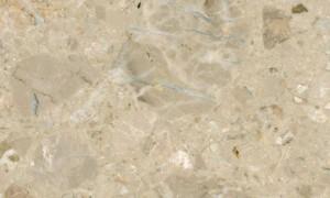 005 Marmo resina BRECCIA AURORA