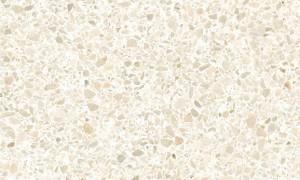 Marmo Cemento Botticino 0-7